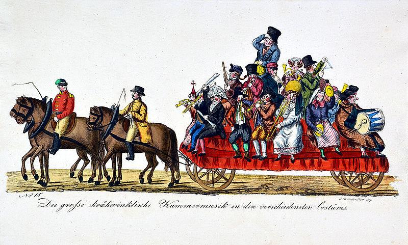 File:Bamberg Maskerade 1837 img15.jpg