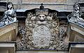 Bamberg Neue Residenz Portal 2 Wappen.jpg