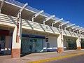 Banamex, Plaza Las Americas, Chetumal. - panoramio.jpg