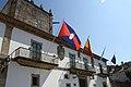 Bandera de Bayona La Real- 02.jpg