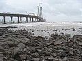 Bandra-Worli Sea Link 4.jpg
