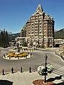 Banff Springs Hotel view from Conference Centre.jpg