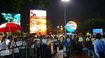 Bangalore Airport (1732337183).jpg