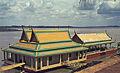 Bangkok-1965-113 hg.jpg