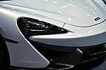 Bangkok International Motor Show by Trisorn Triboon 3.JPG