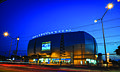 Bangkok Lumpinee Boxing Stadium 1.jpg