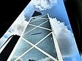 Bank of China HK (16047070398).jpg