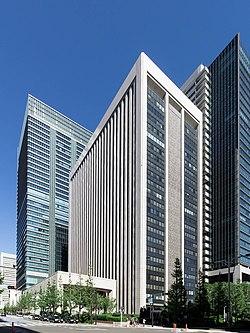 三菱東京ufj銀行 593