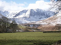 Bannerdale Crags.JPG