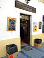 Bar Santos - Córdoba (España).jpg