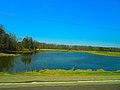 Baraboo River Lowlands - panoramio.jpg