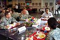 Barack Obama 2008 Iraq 20.jpg