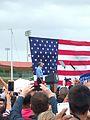 Barack Obama in Kissimmee (30189811953).jpg