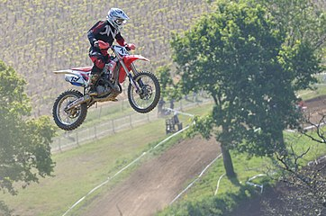 Barbechat 2014 - Motocross.jpg