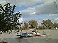 Barca de Coria del Río.jpg