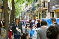 Barcelona (4719627019).jpg