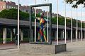 Barcelona 2015 10 11 0435 (22886100090).jpg