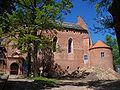 Barciany - Castle 02.jpg