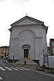 Barcis - 20140402 - Chiesa de Barcis.jpg