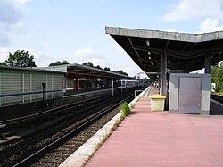 Barmbek railway station.jpg