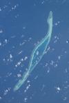 Barque Canada Reef, Spratly Islands.png