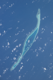 Barque Canada Reef, Spratly Islands.png