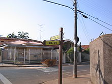 Barretos-SP 7.jpg