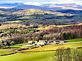 Barrowfield Farm - geograph.org.uk - 325194.jpg