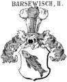 Barsewisch-Wappen SM 622.png