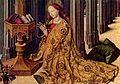 Barthélemy d' Eyck 003.jpg