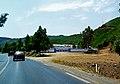 Base chinoise - panoramio (1).jpg