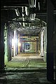 Basement of shut down paper mill.jpg