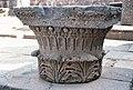 Basilica Complex, Qanawat (قنوات), Syria - Capital - PHBZ024 2016 1222 - Dumbarton Oaks.jpg