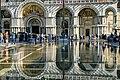 Basilica San Marco (35570737414).jpg