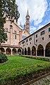 Basilica di Sant´ Antonio di Padova jm56154.jpg