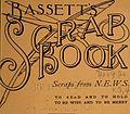 Bassett's scrap book (1905) (14783317792).jpg
