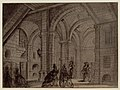 Bastille Interior 1785.jpg