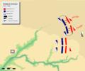 Batalha de Jarmuque dia 3 fase 1.png