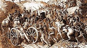 Batalla de Pichincha libre.jpg