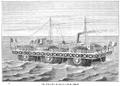 Bateau rouler (Poyet).png