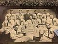Bates-Harvard game 1912.jpg