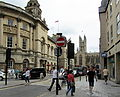 Bath, Somerset 2010 PD 017.JPG