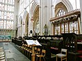 Bath Abbey. - panoramio (1).jpg