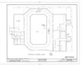 Bath House, Spring Street, White Springs, Hamilton County, FL HABS FLA,24-WHISP,1- (sheet 2 of 5).png