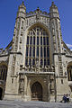 Bath abbey2 may 2011.jpg