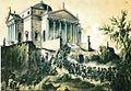 Battaglia di Vicenza 1848.jpg
