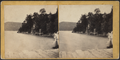 Battery Fort Ticonderoga & Mt. Defiance, Lake Champlain, from Robert N. Dennis collection of stereoscopic views.png
