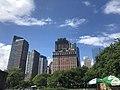 Battery Park IMG 2009.jpg