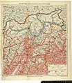 Battisti - Il Trentino, cenni geografici, storici, economici, 1915 59.jpg