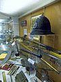 Battle Museum (14496476508).jpg